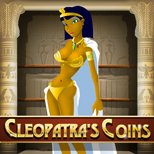 Cleopatra's Coins